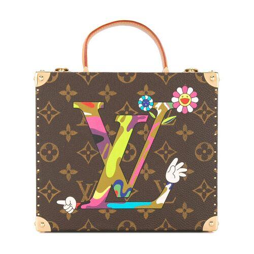 Louis Vuitton Juwelendoos - Bruin