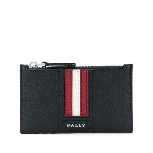 Bally Tenley cardholder - Zwart