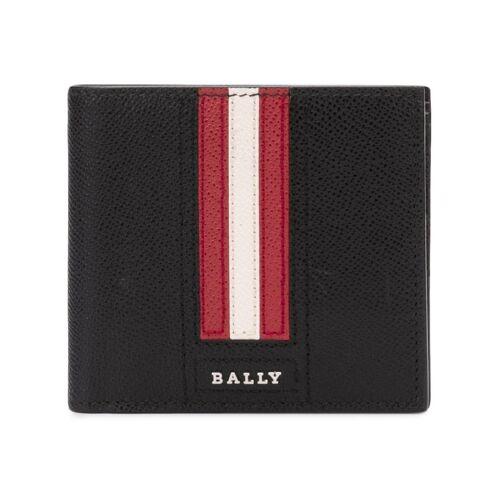 Bally small cardholder - Zwart