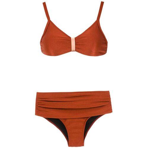 Lygia & Nanny Anne bikiniset - Rood