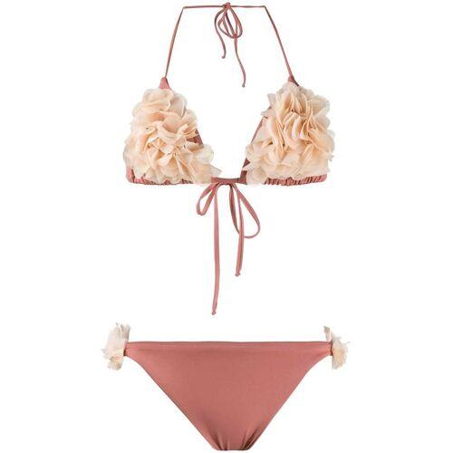 La Reveche Bikiniset - Roze