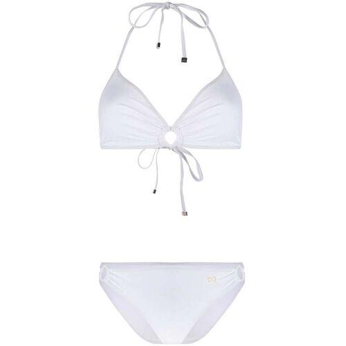 Dolce & Gabbana Bikiniset - Wit