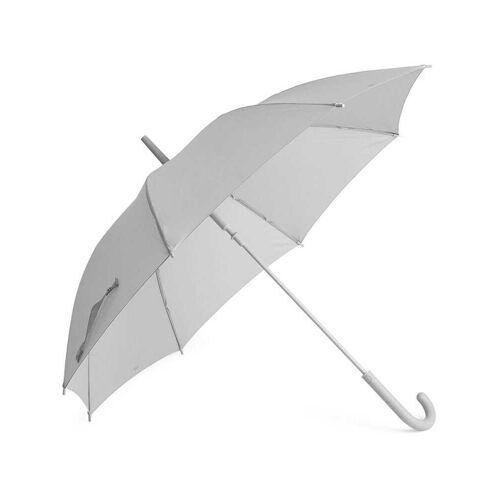 HAY Paraplu - Grijs