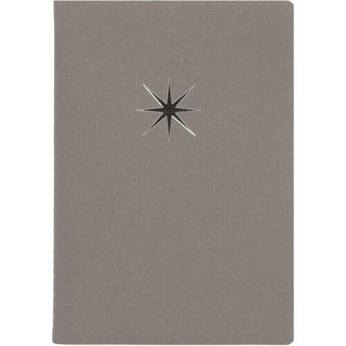 Vitra Notitieboekhoes - Grijs