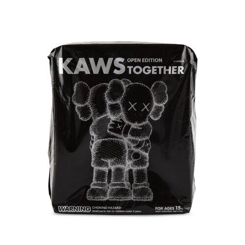KAWS Verzamel speelgoed - Grijs