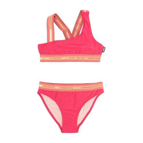 Molo Bikini - Roze