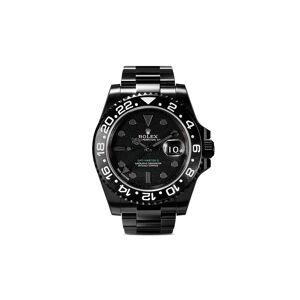 MAD Paris Horloge - BLACK