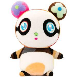 Panda Louis Vuitton Pre-owned Panda knuffel - Veelkleurig