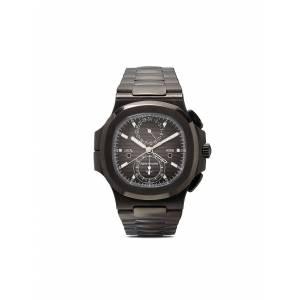 MAD Paris Patek Philippe 5990 Ghost horloge - Zwart