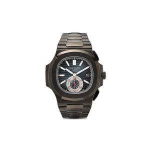 MAD Paris Patek Philippe 5980 DLC horloge - Zwart