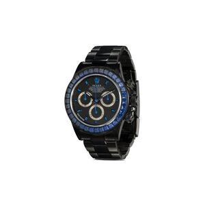 MAD Paris Cosmograph Daytona horloge - Zwart