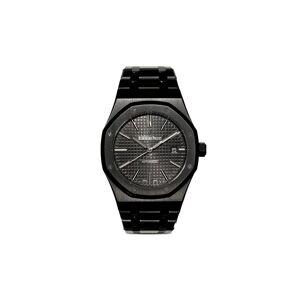 MAD Paris Audemars Piguet Royal Oak Chronograph horloge - Zwart