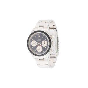 Rolex Daytona horloge - Zwart