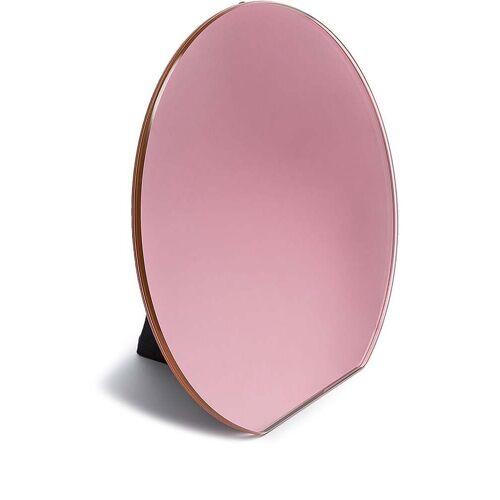 Pulpo Ronde tafelspiegel - Roze