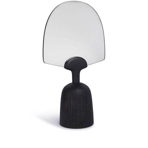 Zanat Tafelspiegel - Zwart