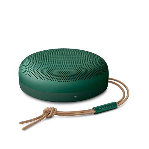 Bang & Olufsen Draadloze speaker - Groen