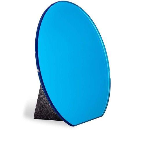 Pulpo Tafelspiegel - Blauw