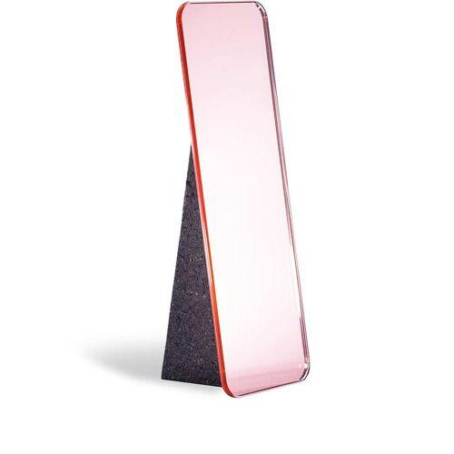Pulpo Tafelspiegel - Roze