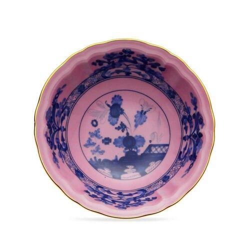 GINORI 1735 Fruitkommen - Roze