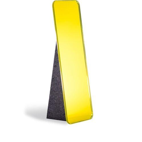 Pulpo Tafelspiegel - Geel
