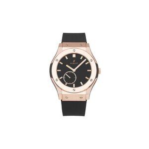 Fusion Hublot Classic Fusion Ultra horloge - Zwart