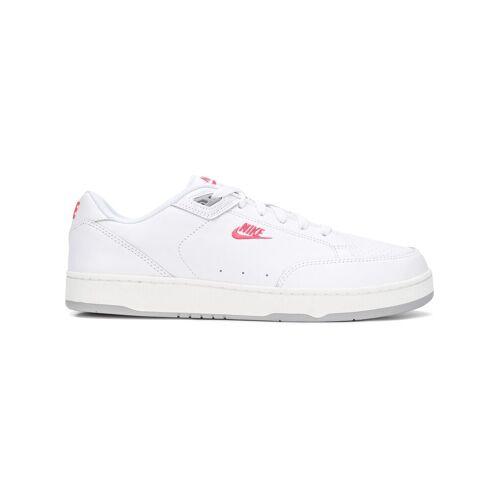 Nike Tribune II sneakers - Wit
