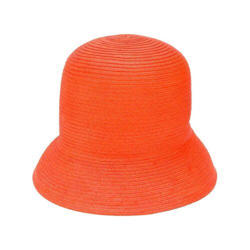 Nina Ricci Hoge hoed - Oranje