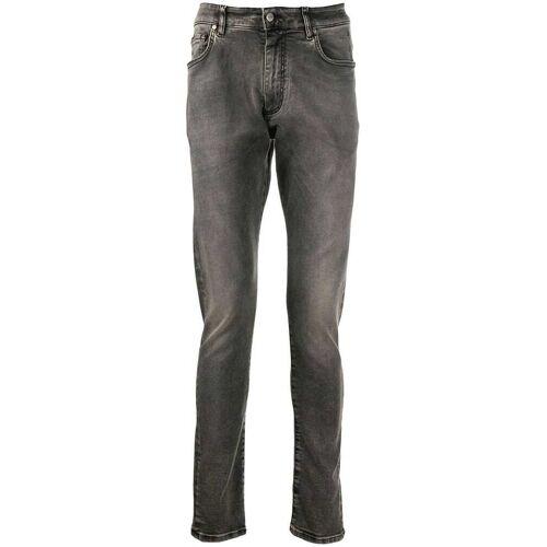 Represent Slim-fit jeans - Grijs