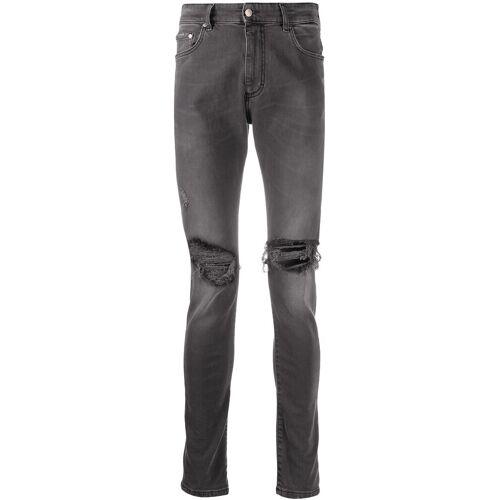 Represent Skinny jeans - Grijs