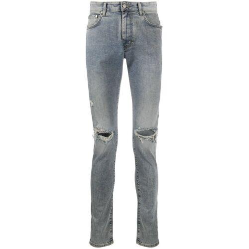 Represent Skinny jeans - Blauw