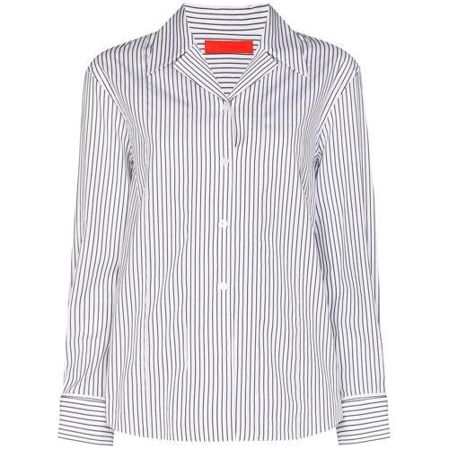 Commission Gestreepte blouse - Veelkleurig