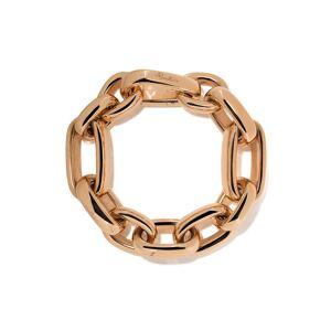 Pomellato 18kt roségouden armband - Gold