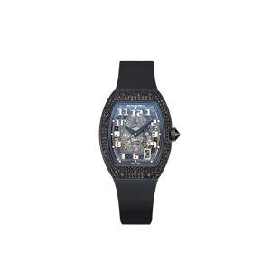 MAD Paris x Richard Mille Custom RM67-01 horloge - BLACK