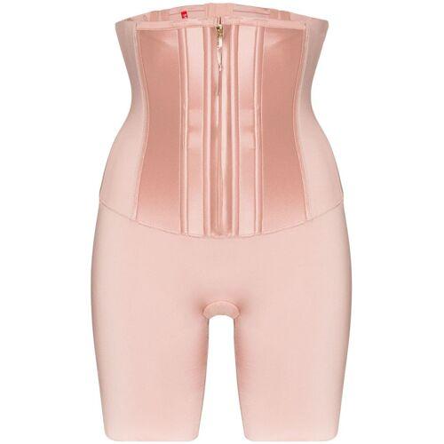 Spanx Corrigerend ondergoed - Nude