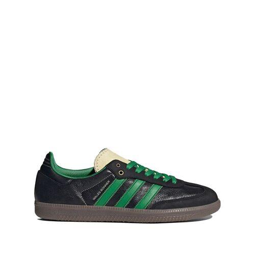 adidas x Wales Bonner Samba sneakers - Zwart