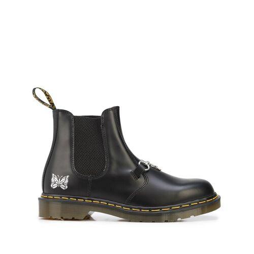 Dr. Martens Snaffle 2976 laarzen - Zwart