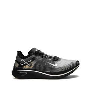 Nike Gyakusou Zoom Fly sneakers - Zwart