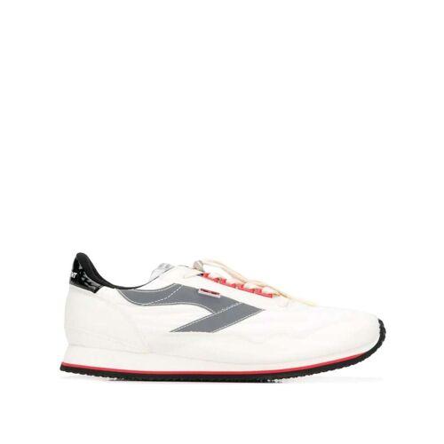 Represent Sneakers - Wit