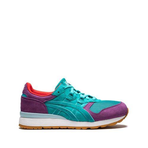 ASICS Gel-Epirus sneakers - Groen