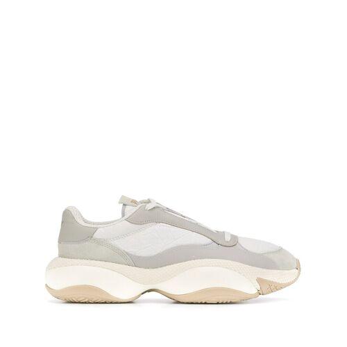 Puma Alternation PN-1 sneakers - Wit