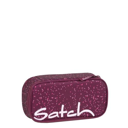Satch Accessoires Etui berry bash