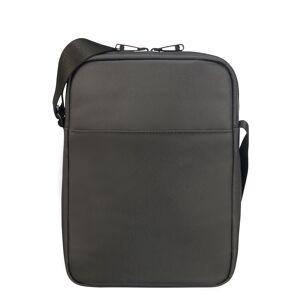 Samsonite Cityvibe 2.0 Tablet Cross over 9.7'' jet black
