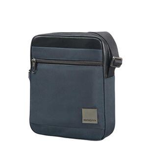 "Samsonite HIP-Square Tablet Crossover M 7.9"" dark blue"