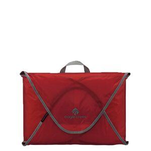 Eagle Creek Pack-It Specter Garment Folder Small volcano red