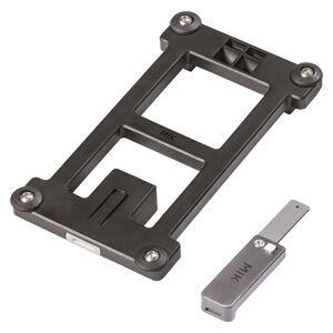 Fastrider MIK Adapter Plate zwart