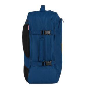 Gabol Week Cabin Backpack blue