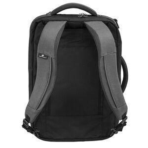 Eagle Creek Convertabrief Bag black