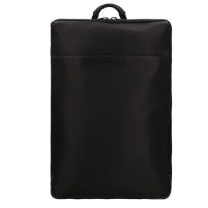 Porsche Design Roadster 4.1 Backpack XLVZ black