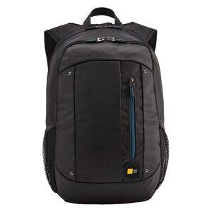 """Case Logic WMBP Line 15.6"""" Laptop Backpack black"""