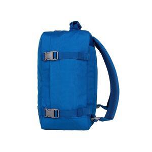 CabinZero Classic 28L Ultra Light Cabin Bag jodhpur blue